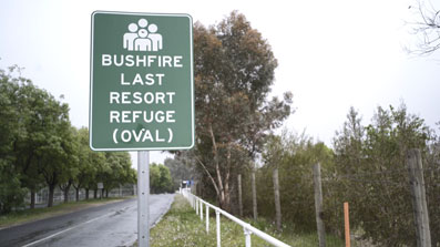 Last Resort Refuges