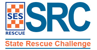 State Rescue Challenge