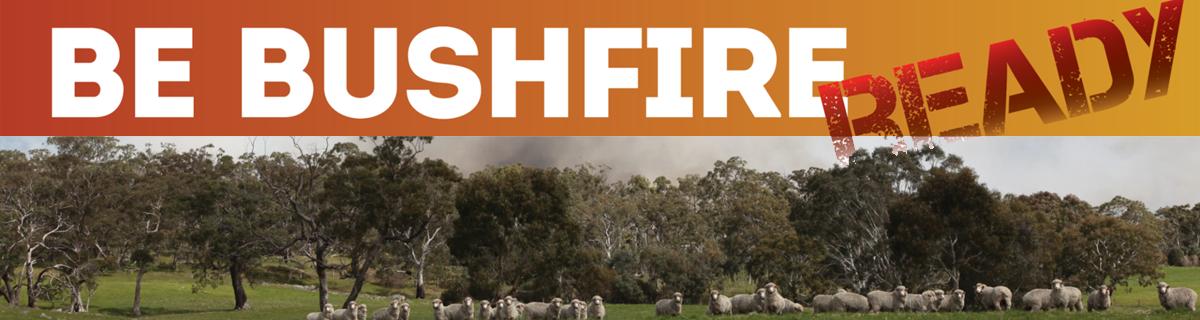 cfs_2017_be_bushfire_ready_banner