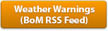 Clicking this link will take you to the setup page for the Bureau of Meteorology page for RSS feeds. it will open in a new tab or window.